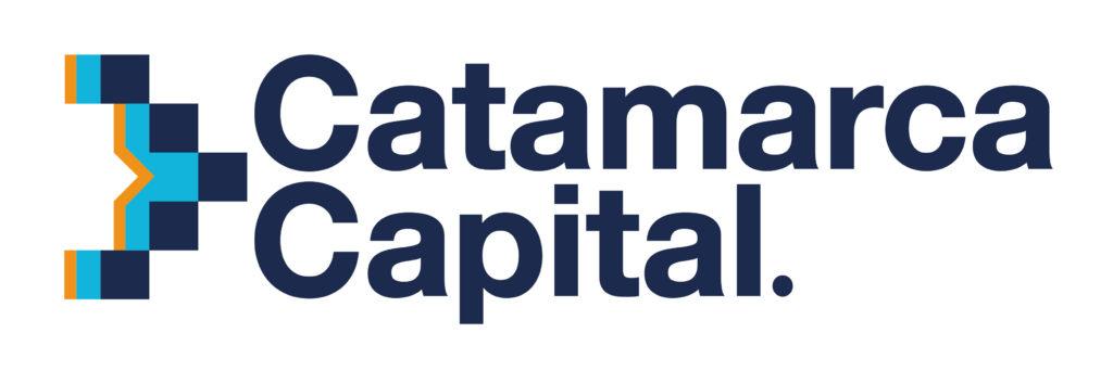 Municipalidad de la Capital - Catamarca